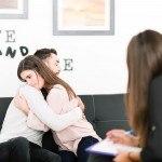 Crisi di coppia per infertilità