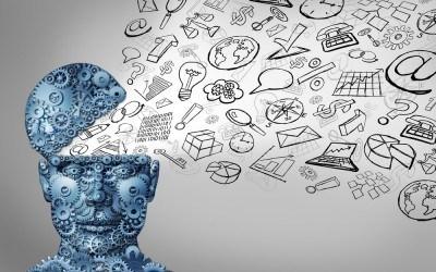 In cosa consiste la psicoterapia?