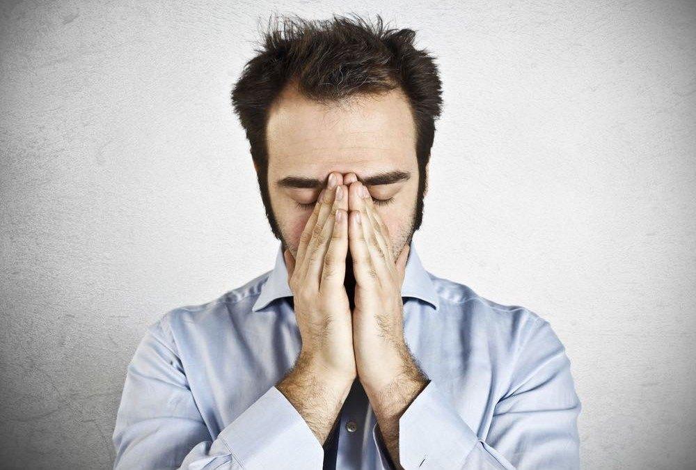 Fattori, cause e conseguenze degli attacchi di panico