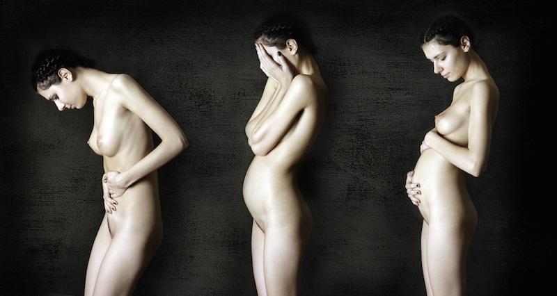 depressione-in-gravidanza-fasi-gruppo-clinico
