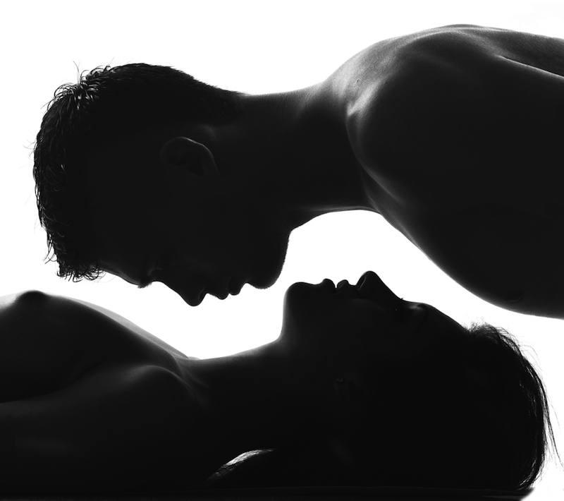 ansia-da-prestazione-sessuale-gruppo-clinico-roma