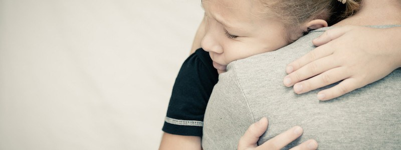 ansia-nei-bambini-come-riconoscerla
