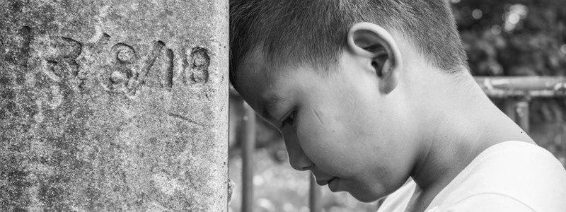 ansia-nei-bambini-psicoterapia-gruppo-clinico