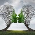 terapia-di-coppia-percorso