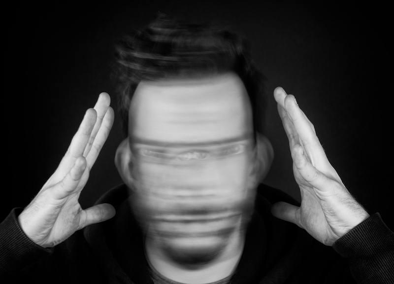 Disturbo ossessivo compulsivo: ossessioni e compulsioni