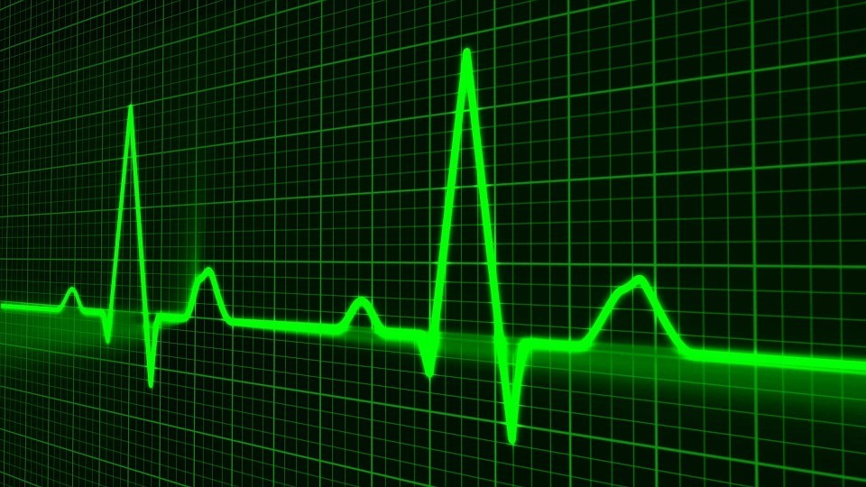 Le conseguenze psicologiche di infarto e ictus