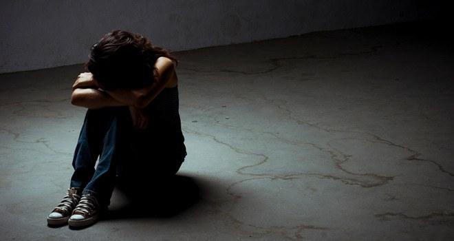 Ricordi traumatici: sogno o realtà?