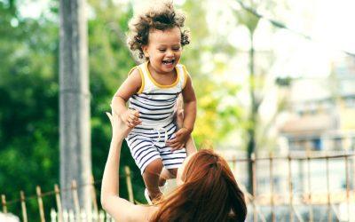 Riflessioni e libri interessanti su come educare i propri figli