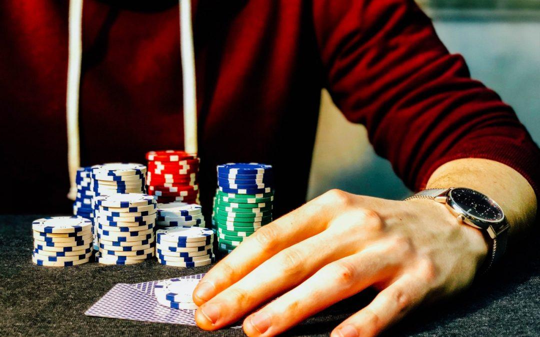 Gioco d'azzardo patologico: focus sul problema