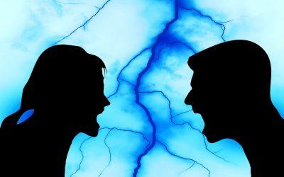Relazioni tossiche: cosa sono e perché è difficile uscirne