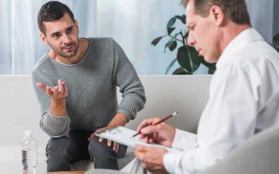 Perché pagare lo psicologo?
