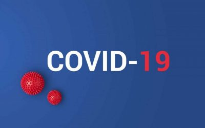 Emergenza sanitaria Covid 19