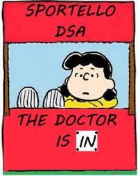 FAQ Disturbi Specifici dell'Apprendimento (DSA)